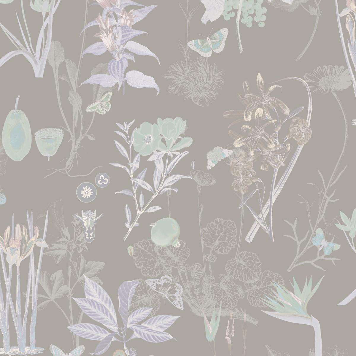 W-03023-Marianne-Lavender