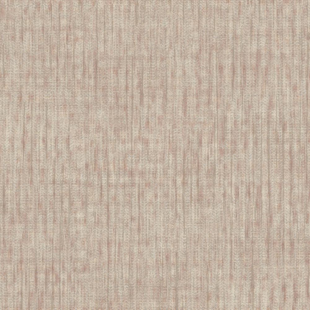 Garnet in Ruby, semi-plain wallpaper design from the Aurora collection by Elizabeth Ockford.
