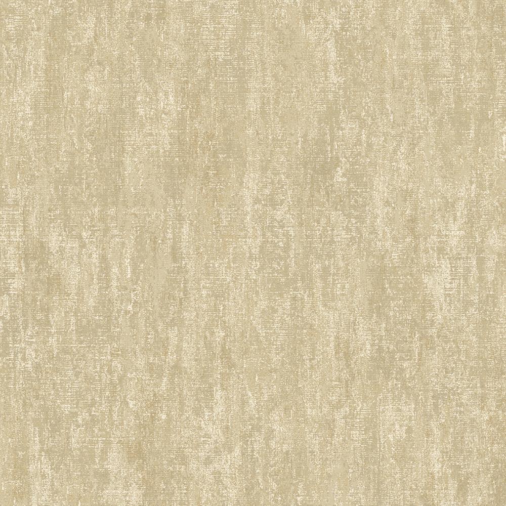 Morganite in Limestone, semi-plain wallpaper design from the Aurora collection by Elizabeth Ockford.