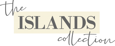The-Islands-Collection-Logo-Buffed2